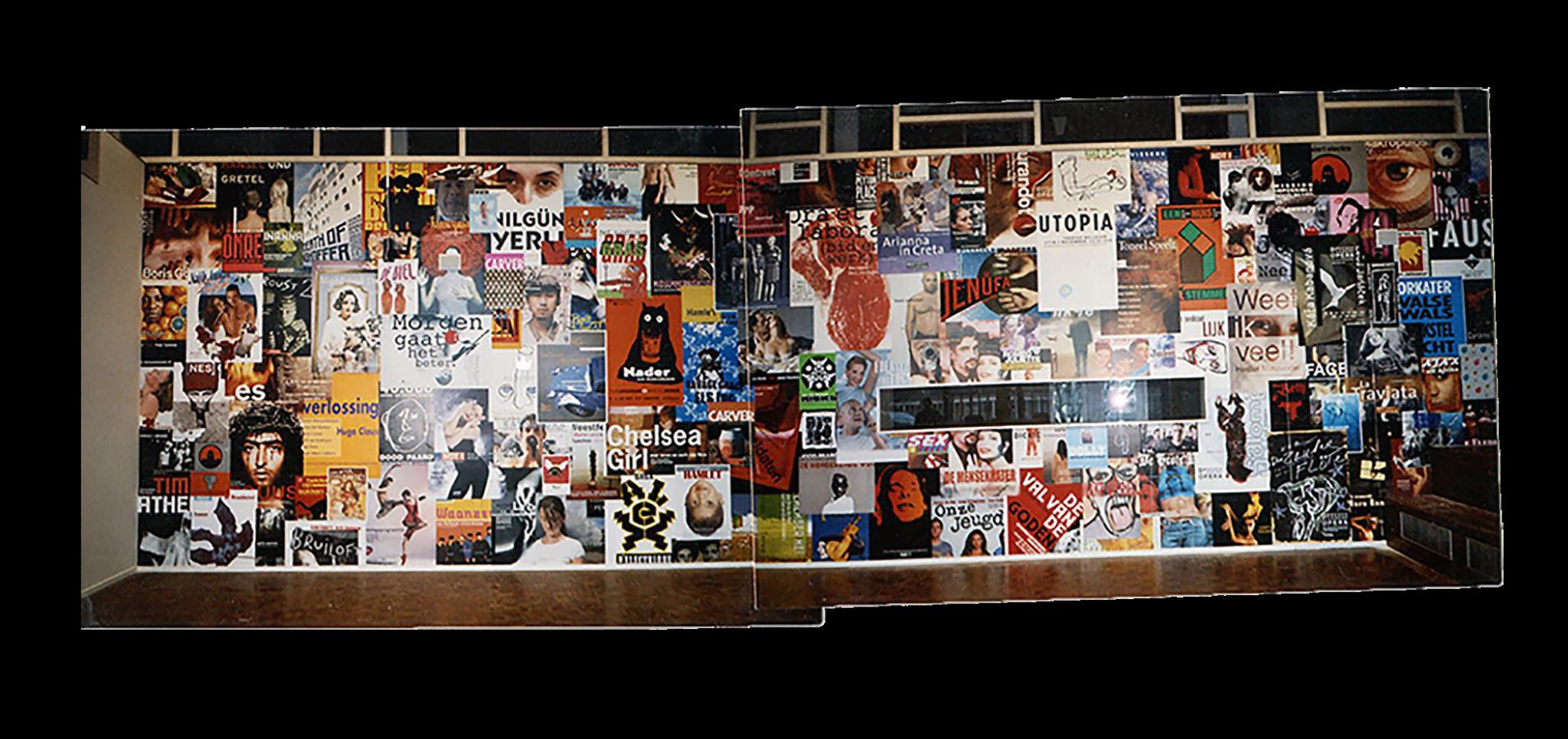 De Ontwerpwerkplaats, Gijs Niemeijer, Floor van Ditzhuyzen, Westvleugel Rijswijks Lyceum, Rijswijks Lyceum, interieurarchitect school, verbouwing school, transformatie school, verbouwing Rijswijks Lyceum,