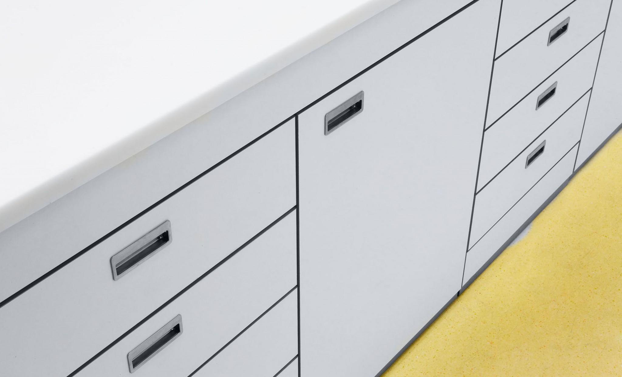 De Ontwerpwerkplaats, Gijs Niemeijer, Floor van Ditzhuyzen, Practicum meubilair, ontwerp speciaal meubilair scholen, ontwerp BINASK-meubilair, ontwerp technisch meubilair, ontwerp laboratorium meubilair, practicum meubilair ,