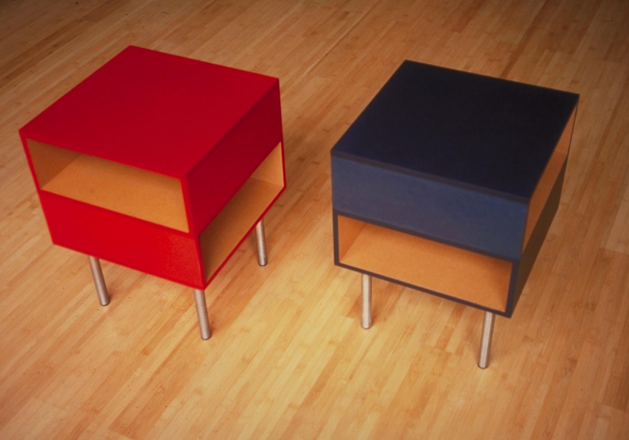 De Ontwerpwerkplaats, Gijs Niemeijer, Floor van Ditzhuyzen, Klein Meubilair, meubelontwerp, meubelontwerper, interieur ontwerper, meubilair, ,