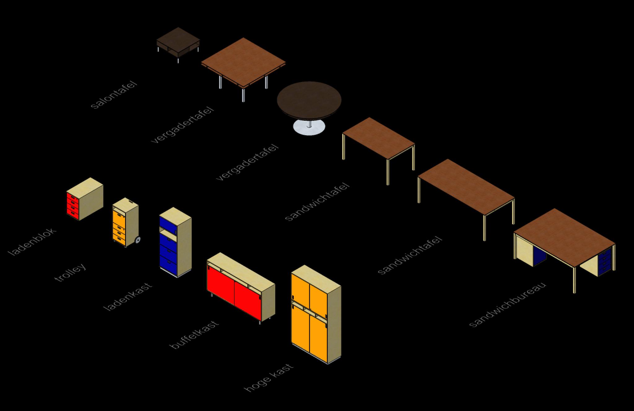 De Ontwerpwerkplaats, Gijs Niemeijer, Floor van Ditzhuyzen, Bureau Nationale Ombudsman, ontwerp kantoorinrichting, transformatie kantoorgebouw, interieur kantoor, ontwerp kantoormeubilair, Gijs Niemeijer, Floor van Ditzhuyzen, interieur nationale ombudsman, interieur ombudsman, garderobe, interieurontwerp, meubelontwerp, ontwerp balie, speciaal meubilair, inrichting kantoor