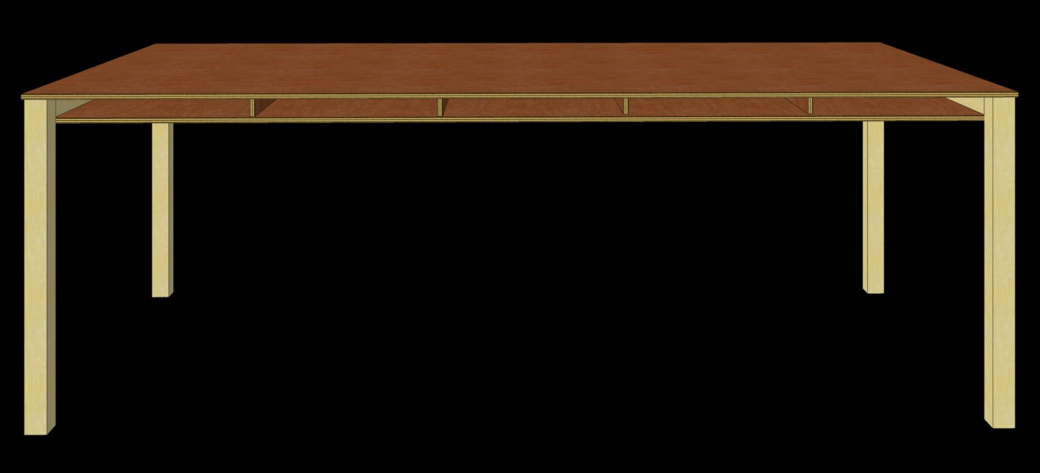 De Ontwerpwerkplaats, Gijs Niemeijer, Floor van Ditzhuyzen, Sandwichtafel, bureau nationale ombudsman, inrichting nationale ombudman, gijs niemeijer, sandwichtafel, tafel ontwerp, meubelontwerp, bureau nationale ombudsman, inrichting nationale ombudman, gijs niemeijer, sandwichtafel, ontwerp tafel, grote tafel