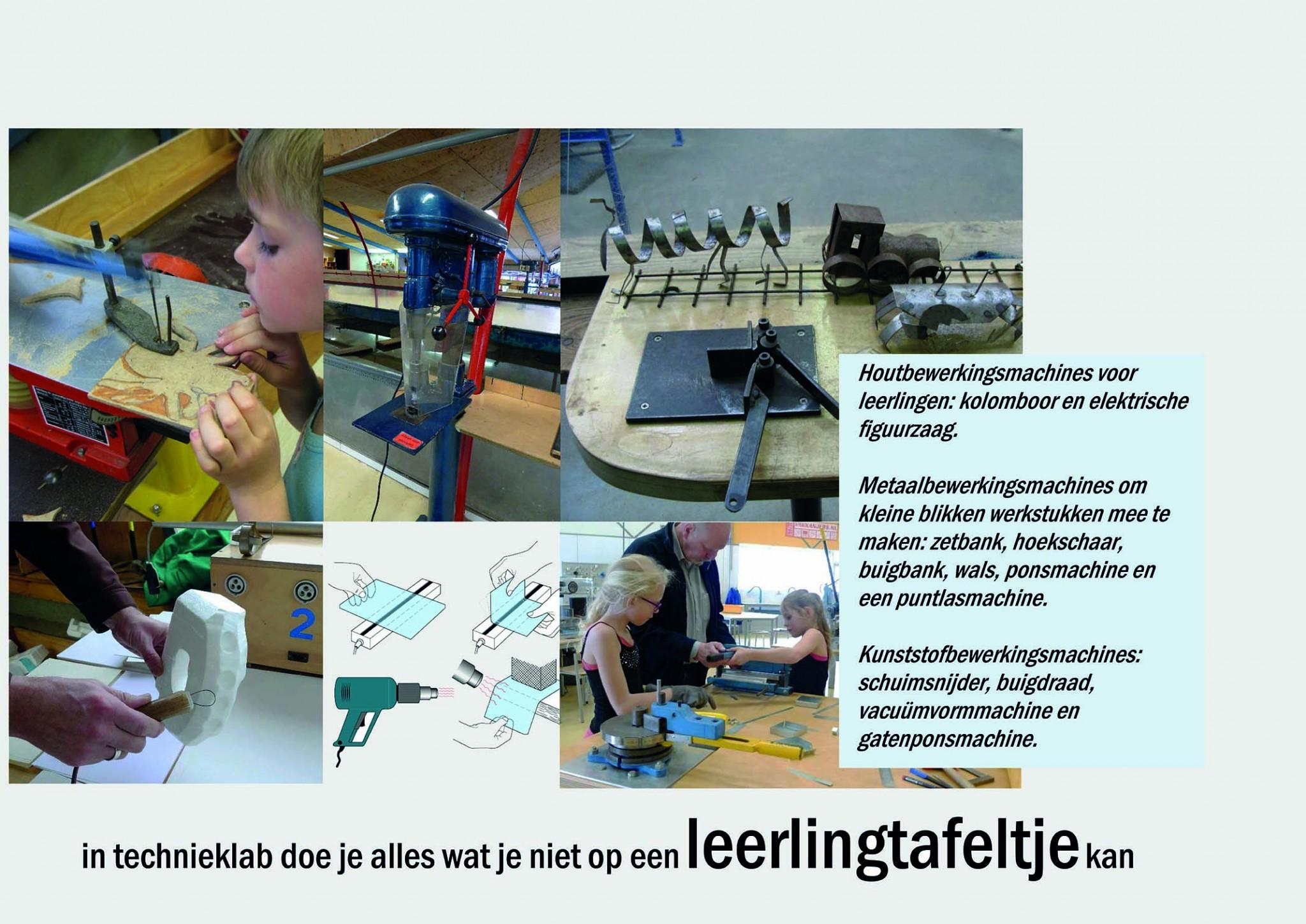 De Ontwerpwerkplaats, Gijs Niemeijer, Floor van Ditzhuyzen, Technieklab, technieklab, glundertechniek, techniekonderwijs, W&T onderwijs, wetenschap- & techniekonderwijs, maakonderwijs, techniekpact, Huub looze, technieklab, glundertechniek, techniekonderwijs, W&T onderwijs, wetenschap- & techniekonderwijs, maakonderwijs, techniekpact, makereducation, blauwdruk pilot technieklab